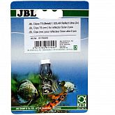 JBL Clipse T5 (Metall) f. SOLAR Reflect Ultra (2x)