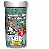 JBL Tabis 250 ml Premium Futtertabletten