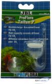 JBL Proflora Taifun P NANO CO2 Reaktor (Aquarium bis 250 l)