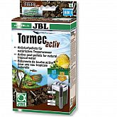 JBL Tormec activ 1.000 ml