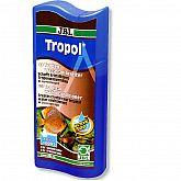 JBL Tropol 250 ml