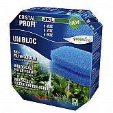 JBL UniBloc f. Filter CP e401/2, e700/1/2, e900/1/2