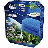 JBL UniBloc f. Filter CP e1500/1/2, e1901/2