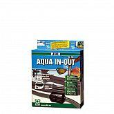 JBL Verlängerungsset f. Aqua In-Out Wasserwechsel Set