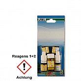 JBL Silikat SiO2 Reagens Refill