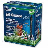 JBL pH-Sensor + Cal