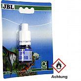JBL pH 3.0-10.0 Reagens Refill