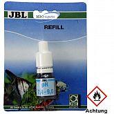 JBL pH 7.4-9.0 Reagens Refill