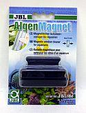 JBL Algenmagnet S klein (Glasstärke bis 6 mm)