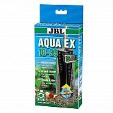 JBL AquaEx Nano 10-35 Bodengrundreiniger