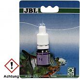 JBL Eisen Test Fe Reagens Refill