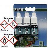 JBL Ammonium (NH4) Reagens Refill