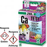 JBL Calcium Test-Set Ca