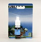 JBL pH 6.0-7.6 Reagens Refill