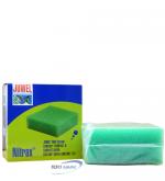 Juwel Nitrax Nitratentferner Einsatz f. Bioflow 3.0 u. Super, Compact, Compact H u. Super