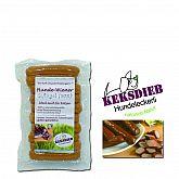 Keksdieb Hunde Wiener Geflügel 180 g
