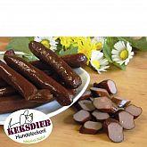 Keksdieb Hunde-Wiener Rind 180 g