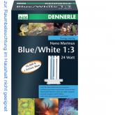 Dennerle Nano Marinus ReefLight 1:3 Ersatzlampe 24W