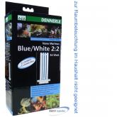 Dennerle Nano Marinus ReefLight 2:2 Ersatzlampe 36W
