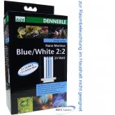 Dennerle Nano Marinus ReefLight 2:2 Ersatzlampe 24W