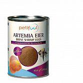 Petifool Artemia Eier 454 g