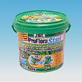JBL ProFloraStart 200 (Aquarien 100-200 l)