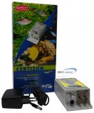 Sander Ozonisator CERTIZON C100 (Ozonerzeugung bis 100 mg)