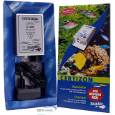 Sander Ozonisator CERTIZON C300 (Ozonerzeugung bis 300 mg)