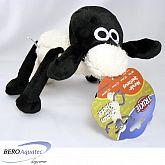Trixie Shaun das Schaf, Plüsch, 28 cm
