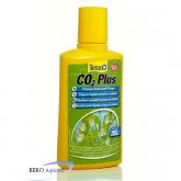 Tetra CO2 Plus Pflanzendünger 250 ml