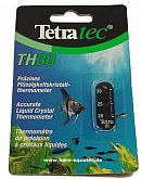 Tetratec TH30 Aquarium-Thermometer