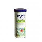 Tropic Marin Pro-Diskus Mineral 500g