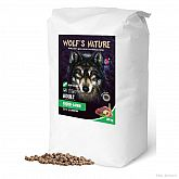 Wolf's Nature® Adult Lamm 20 kg