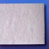 amtra Filtervlies weiß 50x50x3 cm