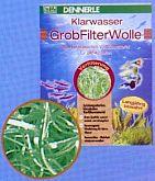 Dennerle GrobFilterWolle 1.000 ml - nur noch 1x bestellbar!