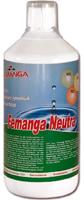 Femanga Neutra Pond 1.000 ml