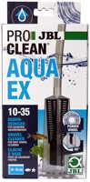 JBL ProClean Aqua Ex 10-35