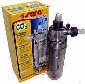 sera flore CO2 Aktiv-Reaktor 500 (Aquarium 250-600 l)
