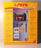 sera seramic pH-Controller mit Zubehör