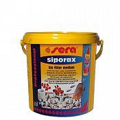sera siporax Prof. 15 mm 10.000 ml
