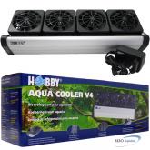 HOBBY Aqua Cooler V4 Aquariumkühlung